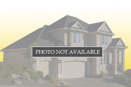 9 Geneva Place, Other City Value - Out Of Area, Single,  for sale, JoAnne Kizer Real Estate